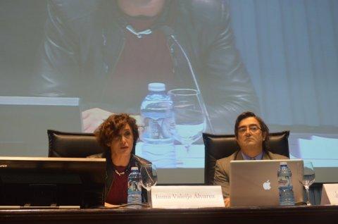 A Lei 19/2013, do 9 de decembro de transparencia, acceso á información pública e bo goberno e a súa incidencia nos entes públicos de comunicación  - Xornada: Intimidade, imaxe e medios de comunicación públicos